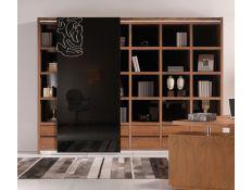 Bookseller Renoir