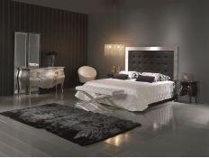 Bedroom Grecca