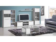 Sala de estar Aneiv