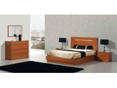 Bedroom Aneiv I