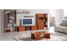 Sala de estar Aneiv I