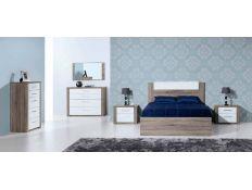 Bedroom Sirap
