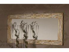 Espelho Moss