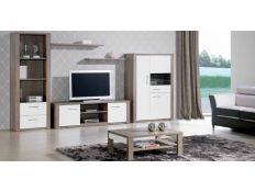 Living Room Sirap