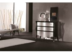 Chest of drawers Elizabete