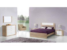 Bedroom Sirap I