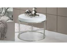 Side table Roma