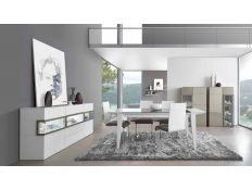 Dining room Arta IV