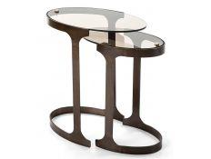 Set support table Edmara