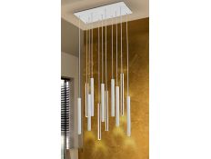 Ceiling lamp Sarav R