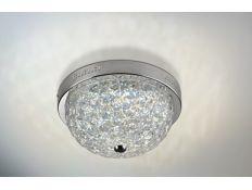 Ceiling lamp Ecna