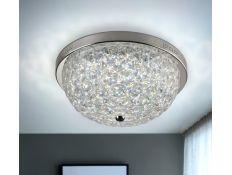 Ceiling lamp Ecna M
