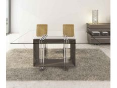 Dining table Holf