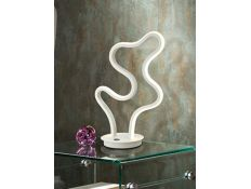 Table lamp Aream M