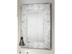 Mirror Arorua