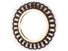 Espelho Eleazar