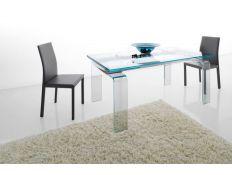 Mesa de jantar Ligth