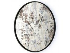 Espelho Ebony