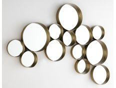 Espelho Elpidio I