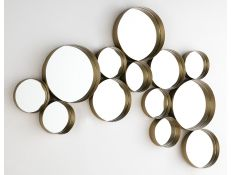 Mirror Elpidio I