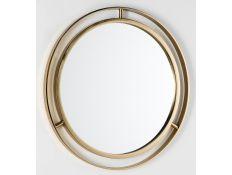 Espelho Ebert