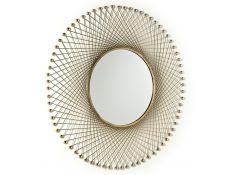 Mirror Eliu