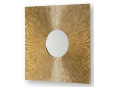 Espelho Edesio