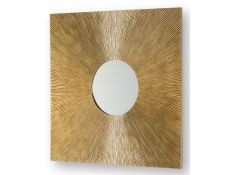 Mirror Edesio