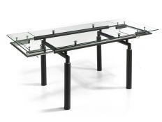 TABLE EXTENSIBLE AERO