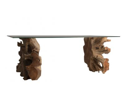 Dining table Nerw