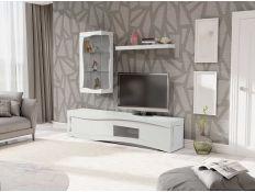 Living Room Etneiro