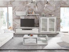 Living Room Nelle