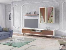 Living Room Swen