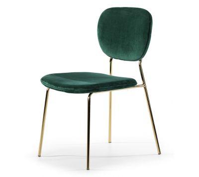 Chair Siru I