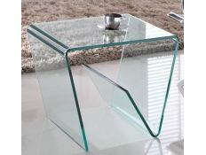 Side table Aloh