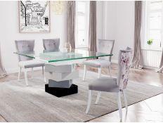 Dining Table Erauqs