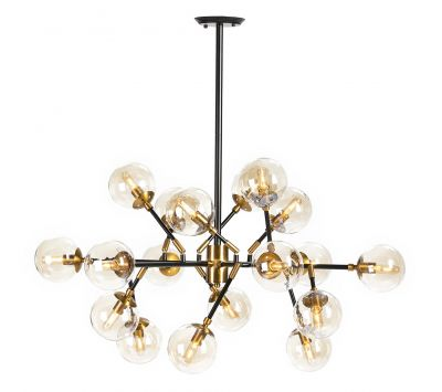 Ceiling lamp Hartwig