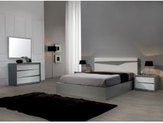 Bedroom Onital