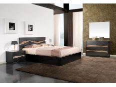 Bedroom Eugnat