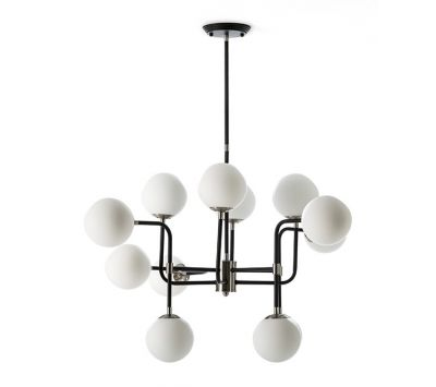 Ceiling lamp Isauro