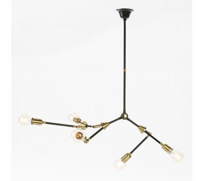 Ceiling lamp Ibiraci