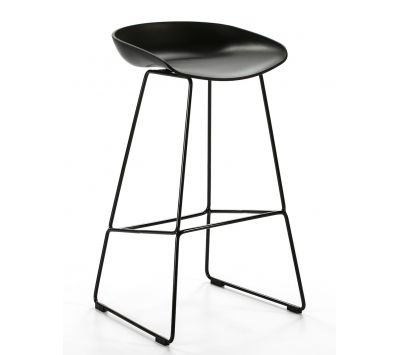 Bar stool Jafe