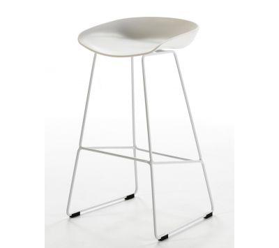 Bar stool Jafe I
