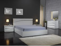 Bedroom Ecitrev