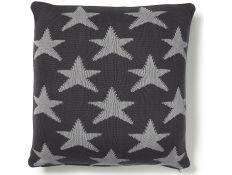 Decorative cushion  Colb