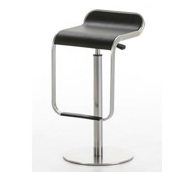 Bar stool Jaziel I