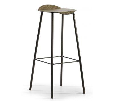 Bar stool Janio