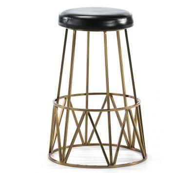Bar stool Jofre