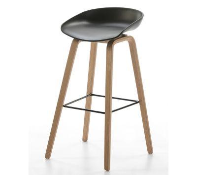 Bar stool Jovino