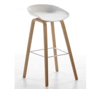 Bar stool Jovino I